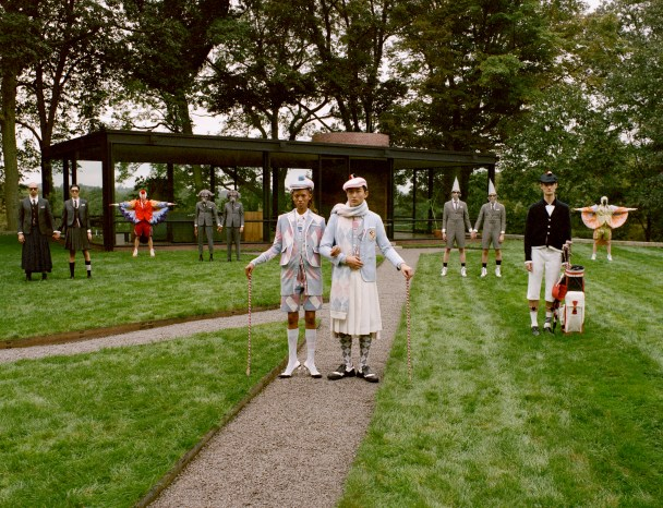 thom-browne-golf-collection-holiday-2019-the-impression-007