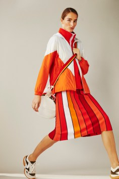 tory-sport-spring-2019-the-impression-005