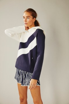 tory-sport-spring-2019-the-impression-012