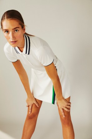 tory-sport-spring-2019-the-impression-018