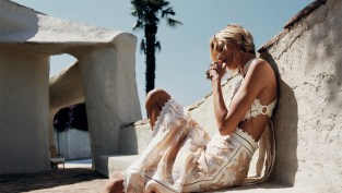 zimmermann-resort-2019-ad-campaign-the-impression-012