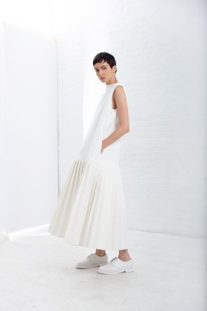 BY-Bonnie-Young-spring-2019-collection-the-impression-009