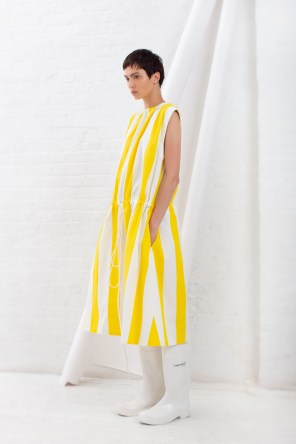 BY-Bonnie-Young-spring-2019-collection-the-impression-017
