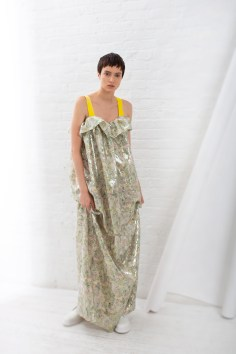 BY-Bonnie-Young-spring-2019-collection-the-impression-021