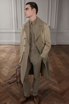 Burberry-pre-fall-2019-the-impression-03