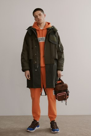 Burberry-pre-fall-2019-the-impression-07