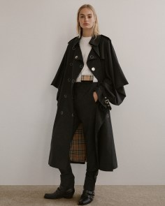 Burberry-pre-fall-2019-the-impression-63