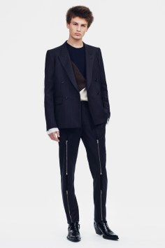 Calvin-Klein-205W39NYC-Pre-Fall-2019-Collection-the-impression-32