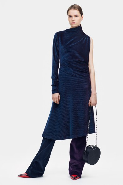 Calvin-Klein-205W39NYC-Pre-Fall-2019-Collection-the-impression-33