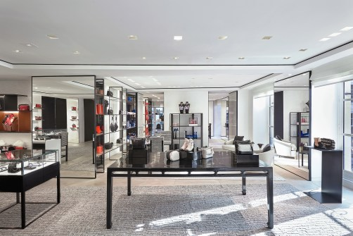 Chanel-boutique-19-rue-Cambon-Flagship-the-impression-40