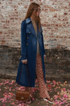 Michael-Kors-Collectioni-Pre-Fall-2019-Collection-the-impression-03