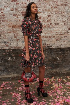 Michael-Kors-Collectioni-Pre-Fall-2019-Collection-the-impression-05