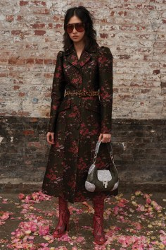 Michael-Kors-Collectioni-Pre-Fall-2019-Collection-the-impression-10