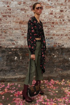 Michael-Kors-Collectioni-Pre-Fall-2019-Collection-the-impression-19