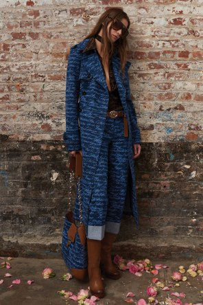Michael-Kors-Collectioni-Pre-Fall-2019-Collection-the-impression-24