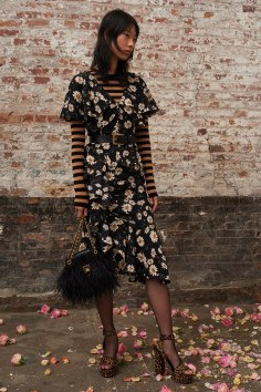 Michael-Kors-Collectioni-Pre-Fall-2019-Collection-the-impression-30