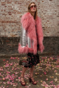 Michael-Kors-Collectioni-Pre-Fall-2019-Collection-the-impression-32