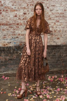 Michael-Kors-Collectioni-Pre-Fall-2019-Collection-the-impression-39