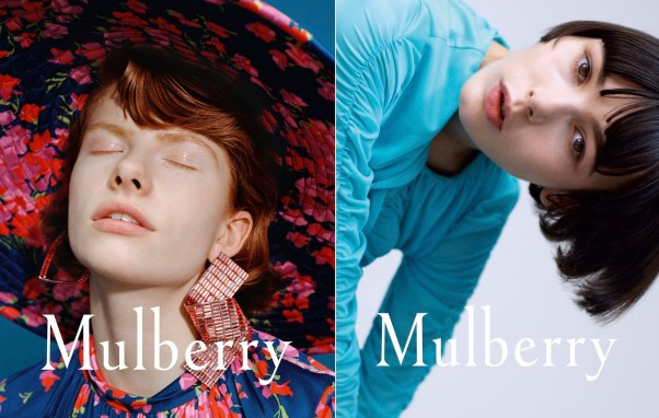 Mulberry-fall-2018-ad-campaign-the-impression-3