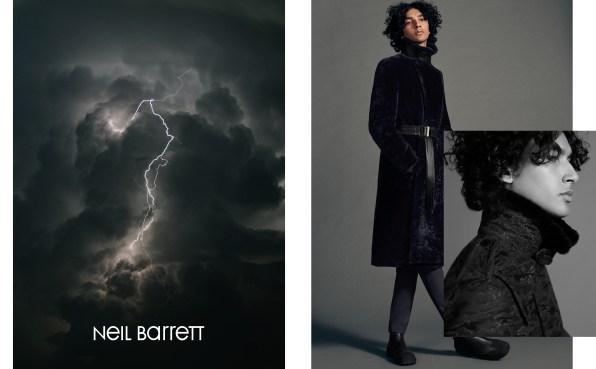 Neil-Barrett-fall-2018-ad-campaign-the-impression-005