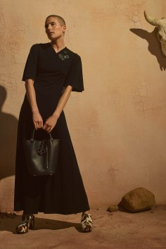 Tory-Burch-Pre-Fall-2019-Collection-the-impression-03
