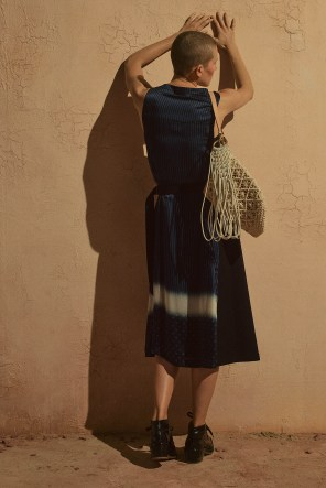 Tory-Burch-Pre-Fall-2019-Collection-the-impression-07