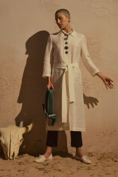 Tory-Burch-Pre-Fall-2019-Collection-the-impression-22