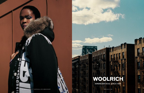 Woolrich-fall-2018-ad-campaign-the-impression-005