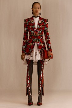 alexander-mcqueen-resort-2019-collection-the-impression-21