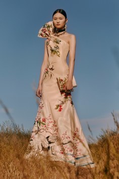 alexander-mcqueen-resort-2019-collection-the-impression-38