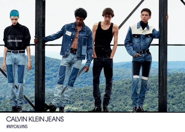 calvin-klein-jeans-together-in-denim-fall-2018-ad-campaign-the-impression-002