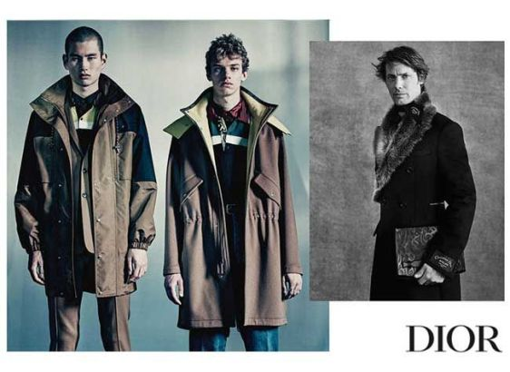 dior-homme-fall-2018-ad-campaign-the-impression-016