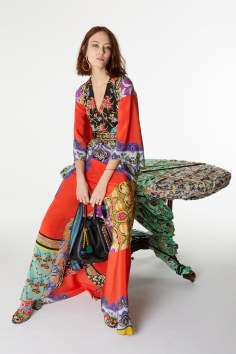 etro-pre-fall-2019-the-impression-02