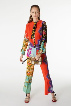 etro-pre-fall-2019-the-impression-05