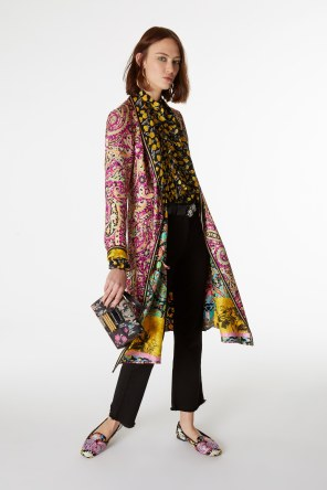 etro-pre-fall-2019-the-impression-15