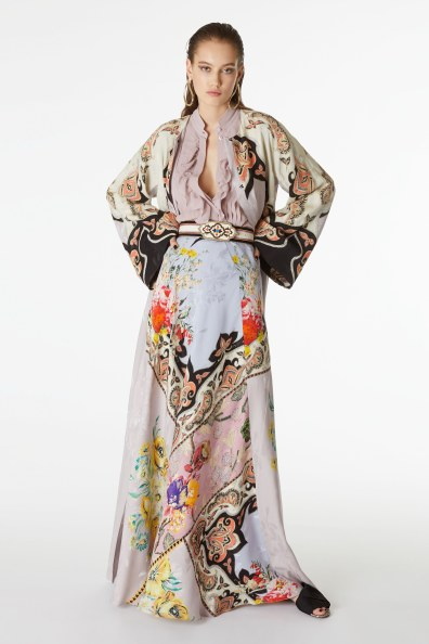 etro-pre-fall-2019-the-impression-21