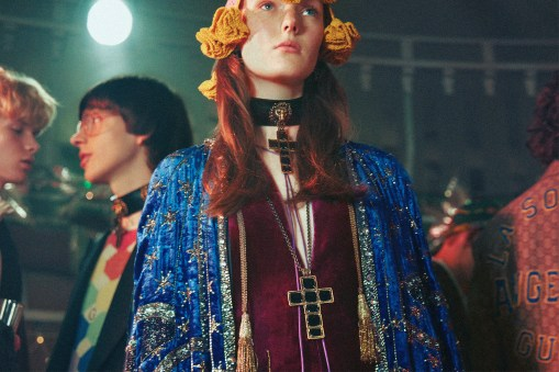 gucci-holiday-2018-ad-campaign-the-impression-07