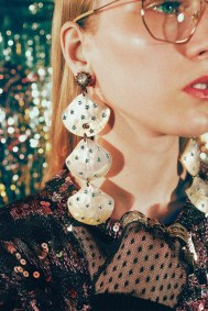 gucci-holiday-2018-ad-campaign-the-impression-29
