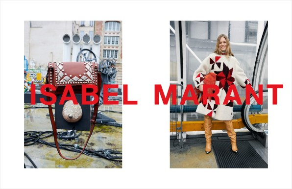 isabel-marant-fall-2018-advertising-campaign-the-impression-013