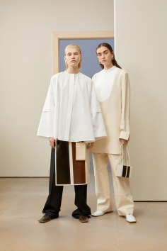 jil-sander-pre-fall-2019-collection-the-impression-02