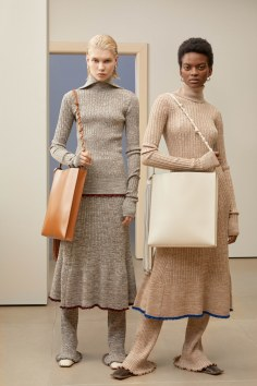 jil-sander-pre-fall-2019-collection-the-impression-14