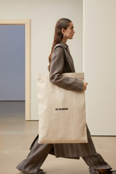 jil-sander-pre-fall-2019-collection-the-impression-19