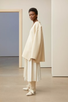 jil-sander-pre-fall-2019-collection-the-impression-21