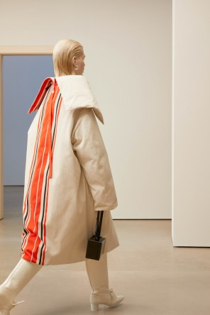 jil-sander-pre-fall-2019-collection-the-impression-25