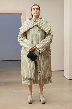 jil-sander-pre-fall-2019-collection-the-impression-28