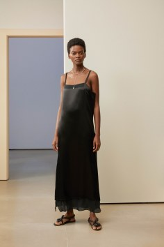 jil-sander-pre-fall-2019-collection-the-impression-32