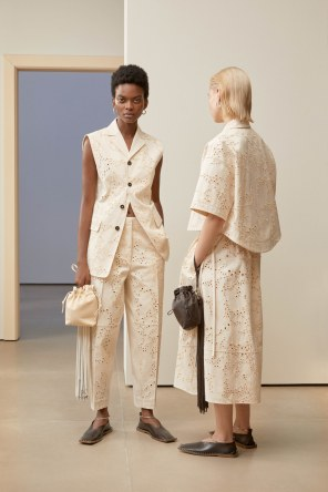 jil-sander-pre-fall-2019-collection-the-impression-34
