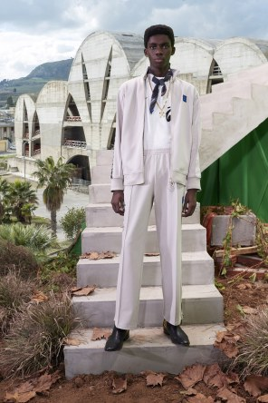 off-white-mens-pre-fall-2019-collection-the-impression-15