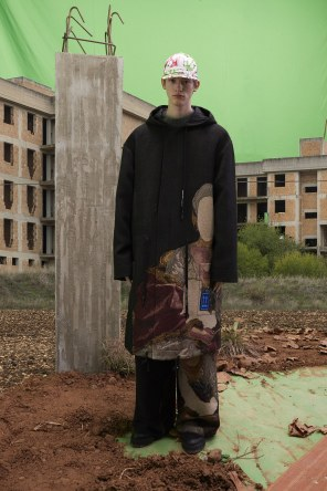 off-white-mens-pre-fall-2019-collection-the-impression-16