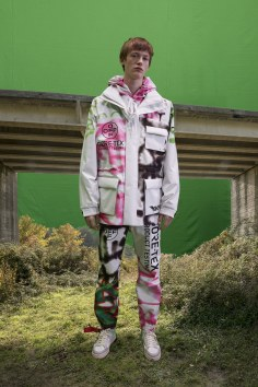 off-white-mens-pre-fall-2019-collection-the-impression-21